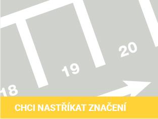 nastrikat_znaceni