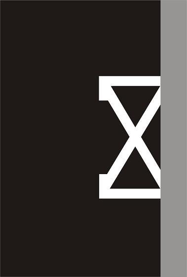 V10e - Vodorovné stříkané značení