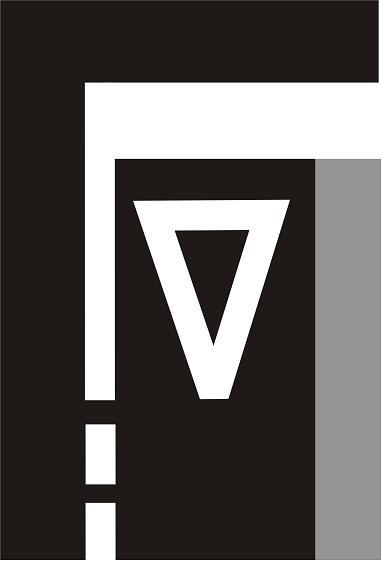 V6a - Vodorovné stříkané značení