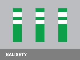 Balisety